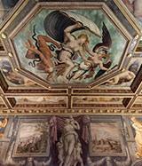 Museo Casa Vasari