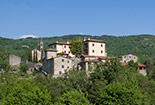 Il Comune di Castel Focognano