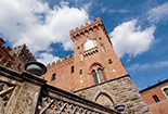 Castelli del Casentino