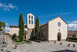 Chiesa di Bibbiena