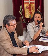 Convegno per Guido Monaco