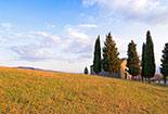Il Comune di Pratovecchio-Stia