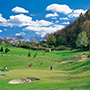 Golf Club Casentino, Poppi