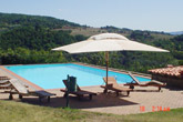 Ferie in Toscana
